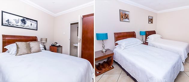 lakeview, hotel in benoni, accommodation, conference venue, lake accommodation, function venue, events, wedding venue in benoni, garden venues, gauteng, accommodation close to OR Tambo airport, gauteng info