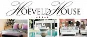 HOEVELD HOUSE EXCLUSIVE RESIDENCY