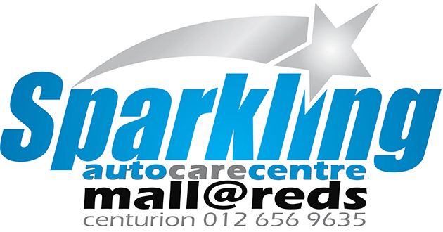Sparkling Auto Care, Rooihuiskraal, centurion, pretoria, gauteng, Sparkling Wash, Chassis Engine Steam Clean, Paint Protect, Auto Detailing, Dent Repair, Paint Repair, Car Wash, Mag Repair, Re-Spray, Odour Removal, Smash & Grab, Headlight Renewal, Paint Polish, Rubber Lining, Web Cafe, Windshield Replacement, Stainless Steel Protect, Wheel Alignment & Balancing, Windshield Repair