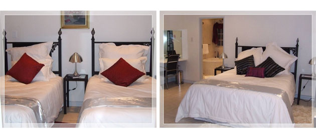 accommodation centurion, b&b centurion, guest house association, swimming pool guest house, rooms overnight stay centurion, eldoraigne tourism