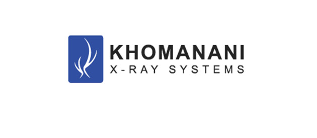 KHOMANANI X-RAY SYSTEMS - TEMPERATURE SCANNERS