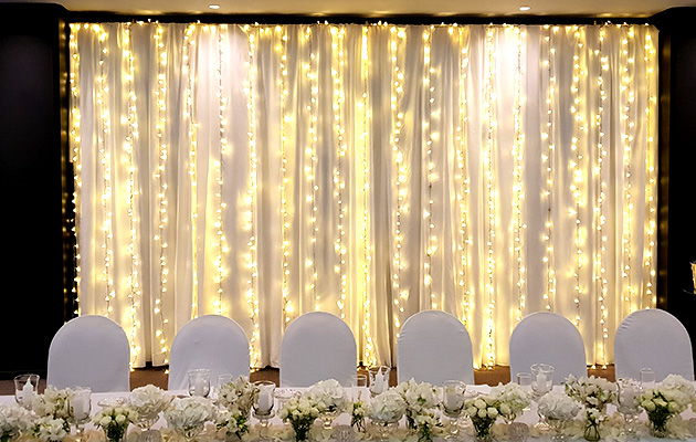 alans creations, wedding decor midrand, event management, midrand, pretoria wedding hire, draping and decor, gauteng wedding experts