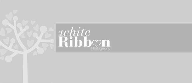 LITTLE WHITE RIBBON PHOTOGRAPHY