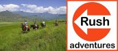 RUSH ADVENTURES - LESOTHO HIGHLANDERS WEEKEND GETAWAY