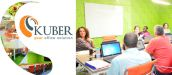KUBER - Your office solution