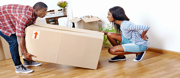 jhb removals, furniture removal, moving company, johannesburg, large removals, small removals, household removals, office removals