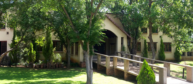 gecko ridge, wedding venue, functions, conference, guest house, pretoria past, pretoria, country, accommodation, pienaars river, honeymoon, mooiplaats
