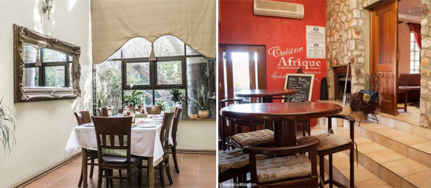afrique, boutique hotel, conference venue, wedding venue, garden venue, accommodation, star graded, restaurant, boksburg, or tambo airport, hotel, johannesburg
