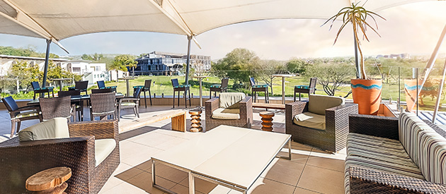 the fairway hotel and spa, the fairway hotel, the fairway randburg, the fairway randpark, fairway golf resort, golf hotel johannesburg, golf resort gauteng
