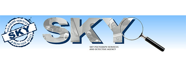 SKY POLYGRAPH SERVICES AND DETECTIVE AGENCY