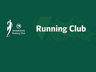 Nedbank Running Pretoria Time Trials