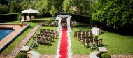 CASTELLO DI MONTE WEDDING WINTER SPECIAL